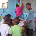 Classroom_at_amani